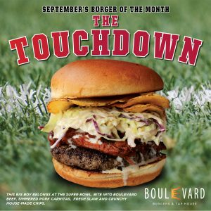 blvd_touchdowndigitalgraphic