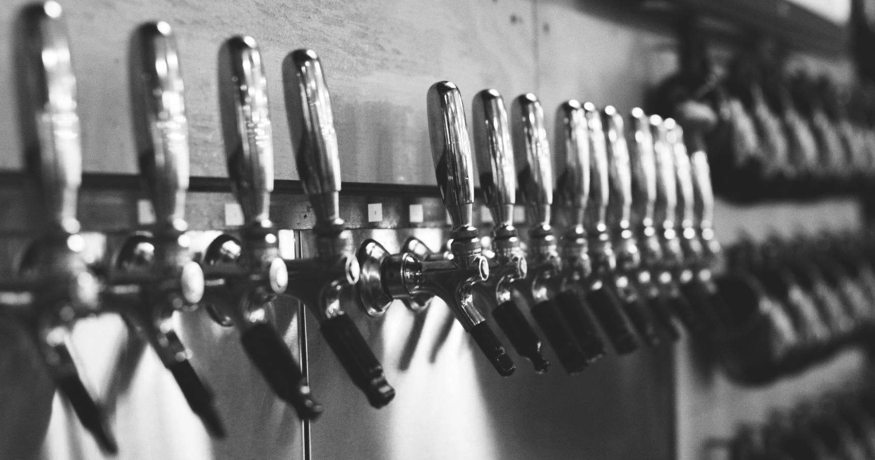 black-white-taps-1
