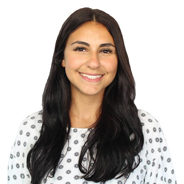 Alison Salama