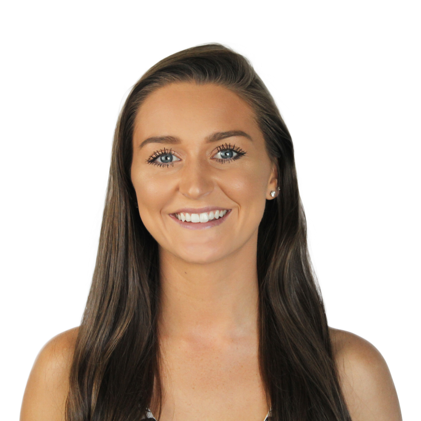 Brielle Dougherty