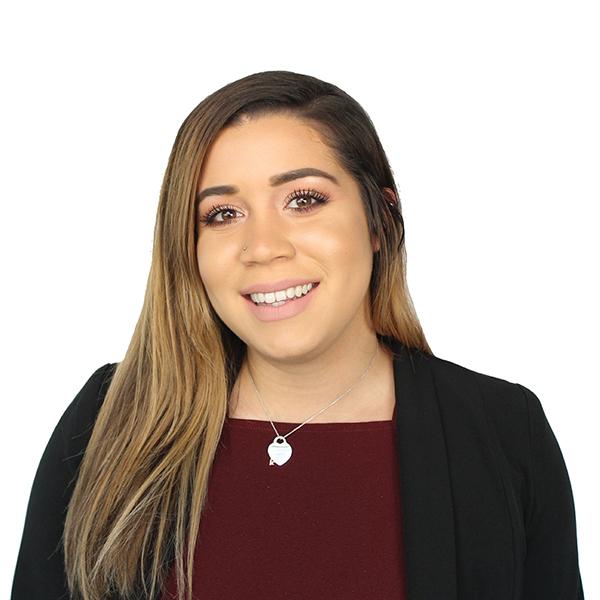 Cecilia Medina