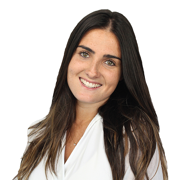 Victoria Arama