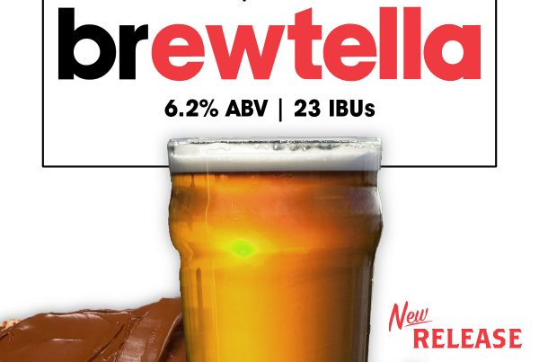 Sea Dog Brewing Brewtella