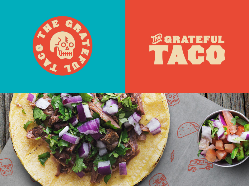 Grateful Taco Coming to St. Pete Beach, Spring 2017