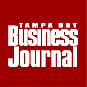 Tampa Bay Business Journal Features Bay Harbor Hotel's Multimillion-Dollar Renovation