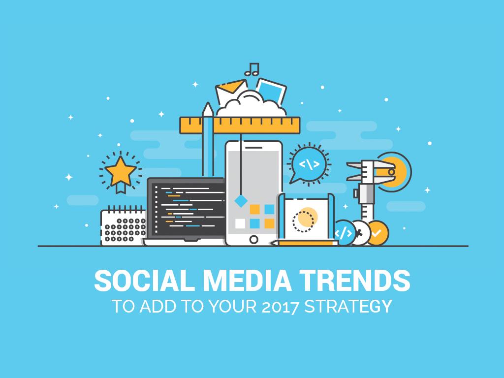 socialmediatrends