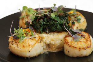 Godfrey_scallops