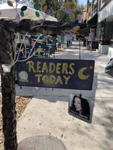 enchanted notions st pete palm readings