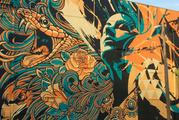 Tes_One_Palehorse_State_Lines_mural
