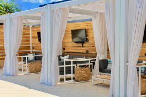 wtr tampa cabana pool and grill