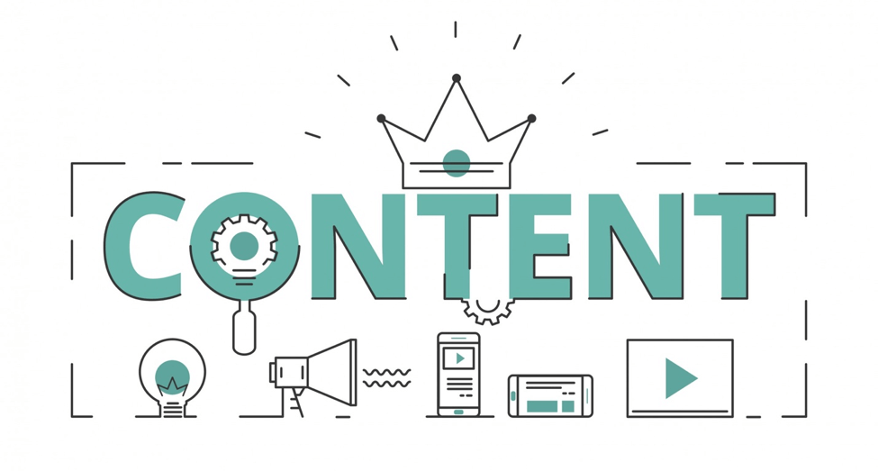 Content Marketing Strategy: What You Should Know