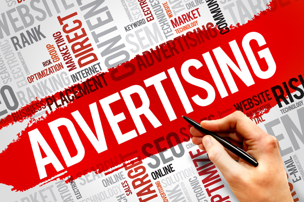 advertising rules marketing ads creative evolve & co