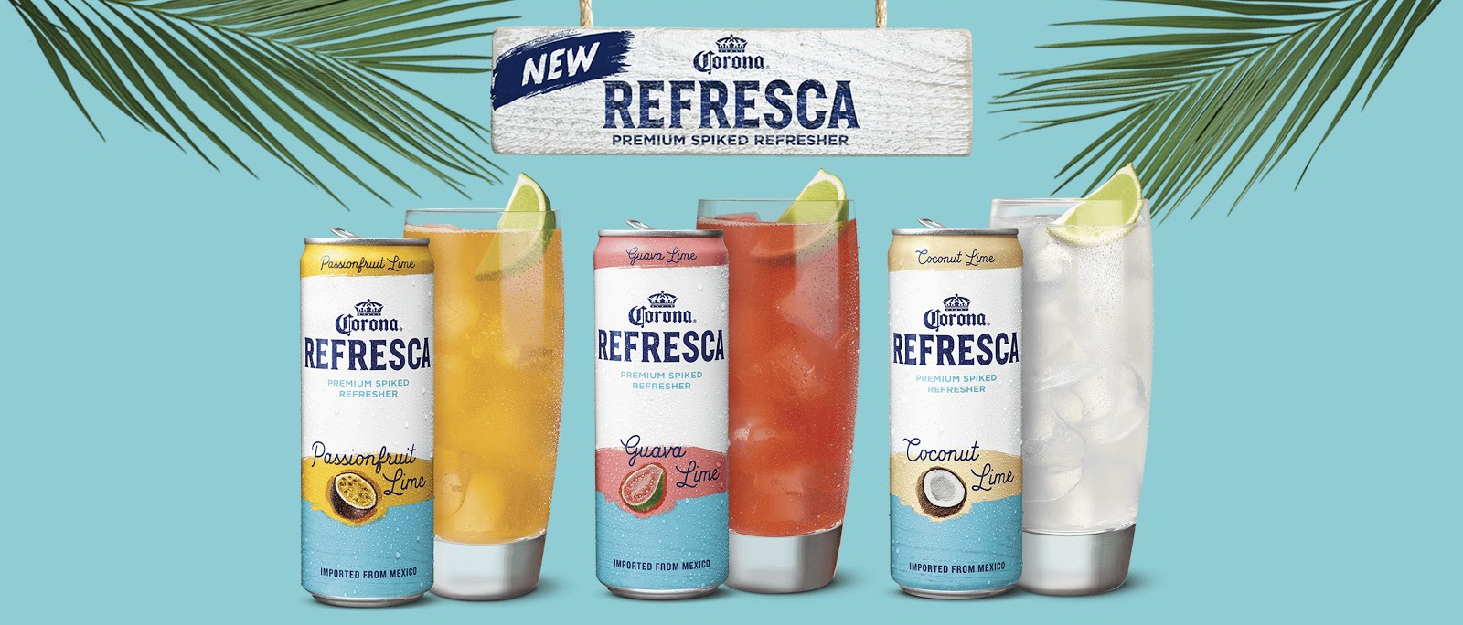 3 Advertising Campaigns to Watch This Summer