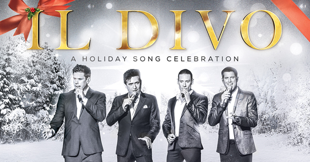 il divo mahaffey theater st pete evolve & co