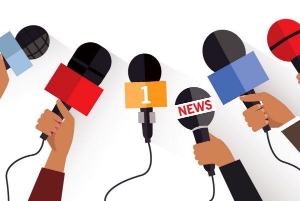 public relations publicity evolve & co