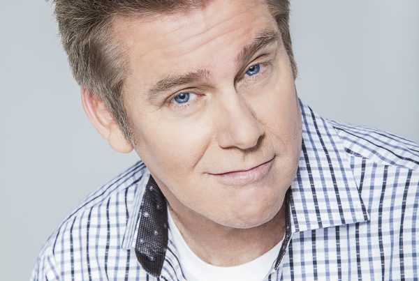 brian regan mahaffey theater evolve & co