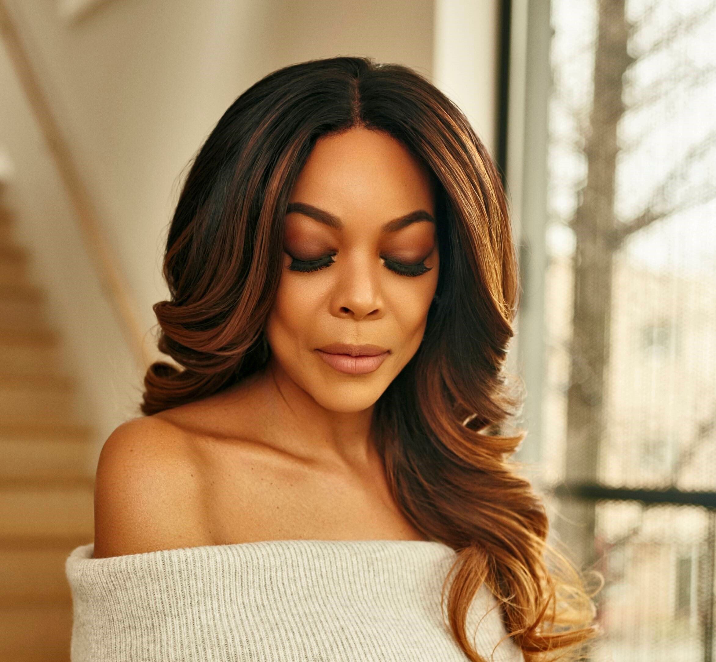 Wendy Williams Sets the Record Straight at the Duke Energy Center for the Arts – Mahaffey Theater August 2nd