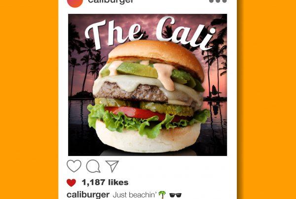 cali burger boulevard burgers st pete beach evolve & co tampa bay watch