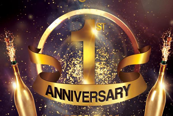 1200_CS_Anniversary