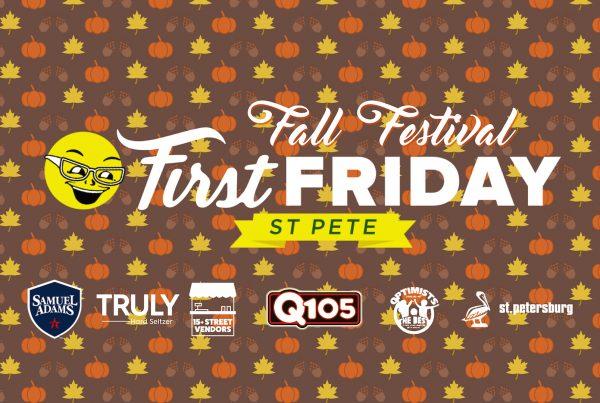 FirstFriday_October