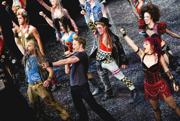 We Will Rock You - Photo 7 (Primary)