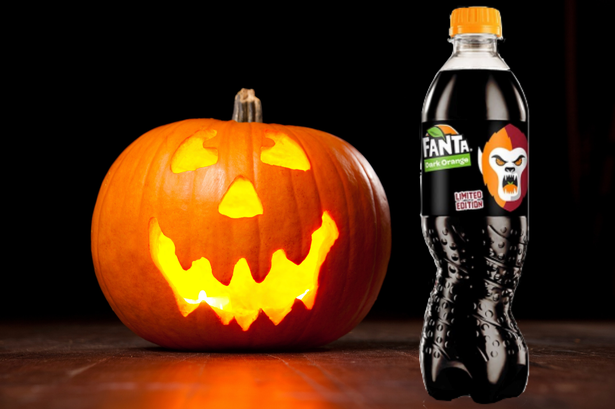 5 Facts About Halloween Advertising