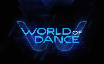 "Calling Local Dancers to Open for ""World Of Dance"""