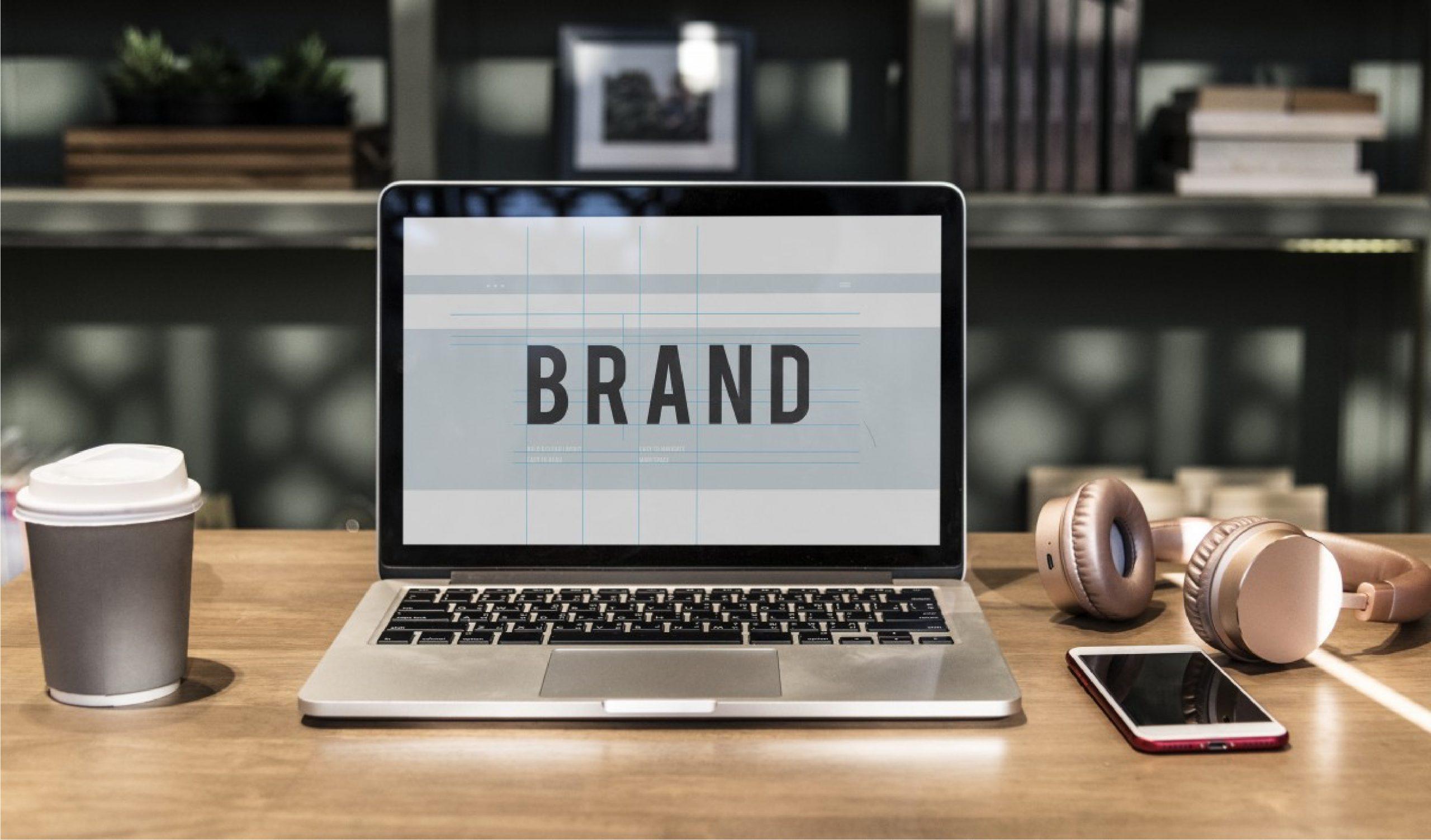 5 Common Mistakes in Branding