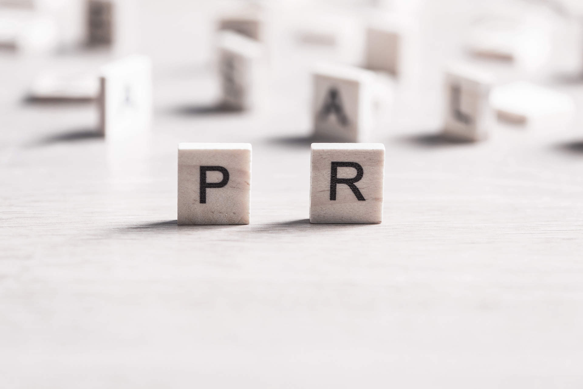 4 Things About Public Relations That Might Surprise You