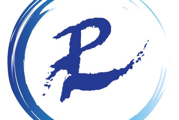 Liz Phelps Studios logo