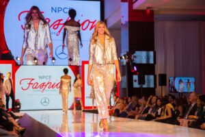 fashion funds the cure national pediatric cancer foundation evolve and co