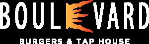 Boulevard Burgers logo