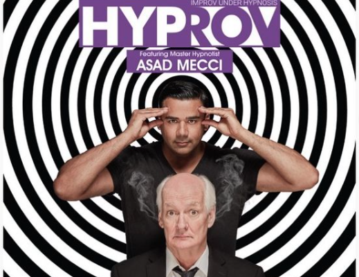 Hyprov 3