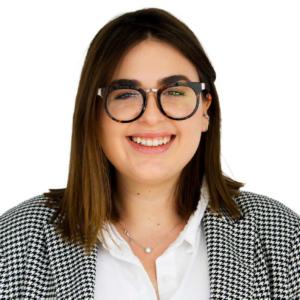 Rafaella Pavinato