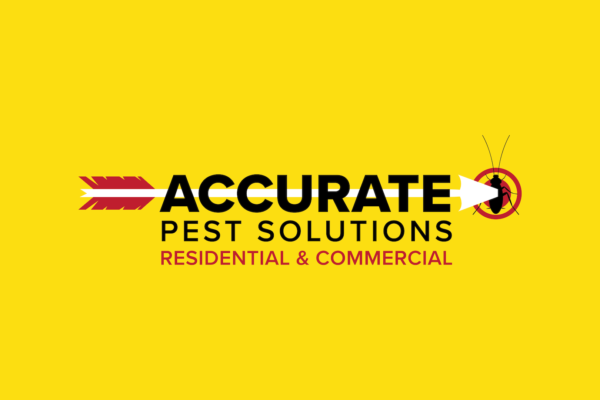 AccuratePestSolutions_Logo-01