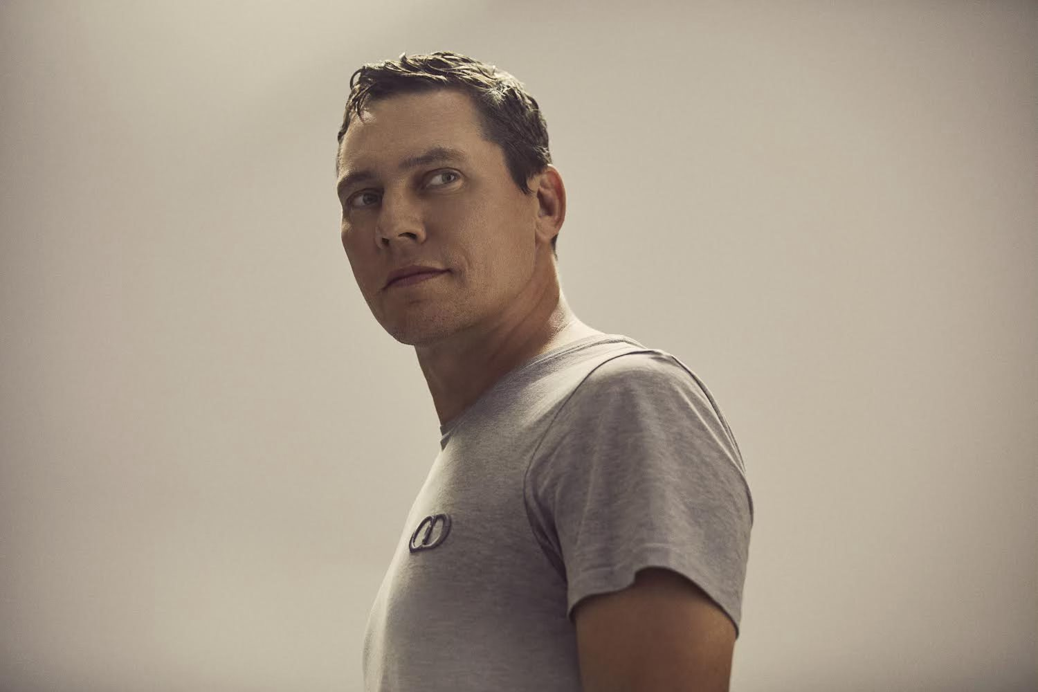 """The Greatest DJ of All Time"", Tiësto is Coming to WTR Tampa this Sunday, April 25th"