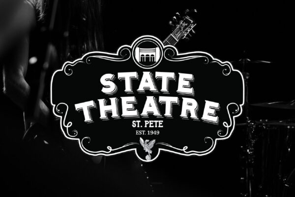 statetheatre-28